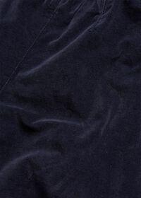 Velvet Leggings, thumbnail 2