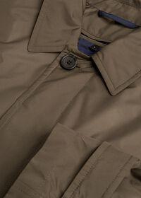 Lightweight Raincoat, thumbnail 2