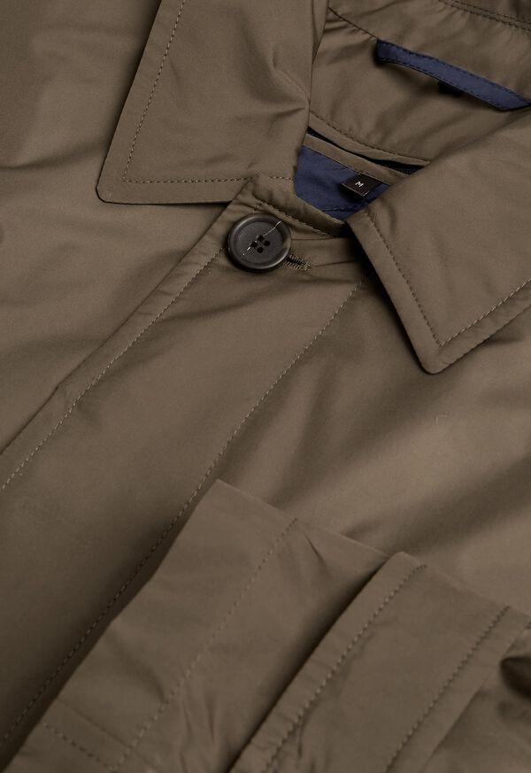 Lightweight Raincoat, image 2