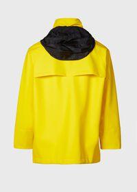 Yellow Parka Jacket, thumbnail 4