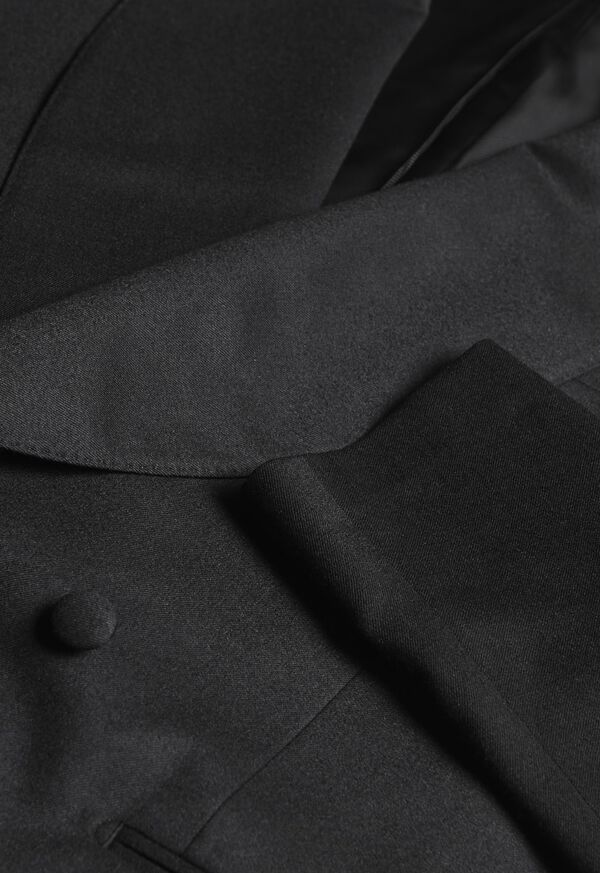 The Phineas Cole Tuxedo, image 2