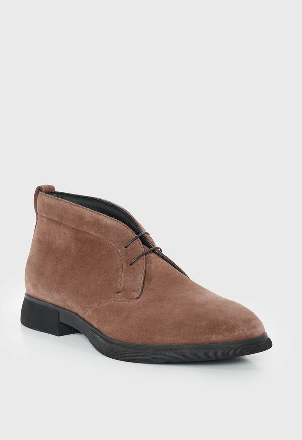 Malibu Chukka Boot, image 3
