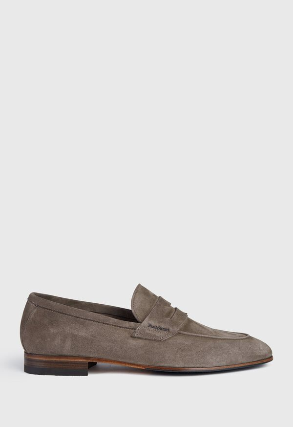 Macao Penny Loafer, image 1