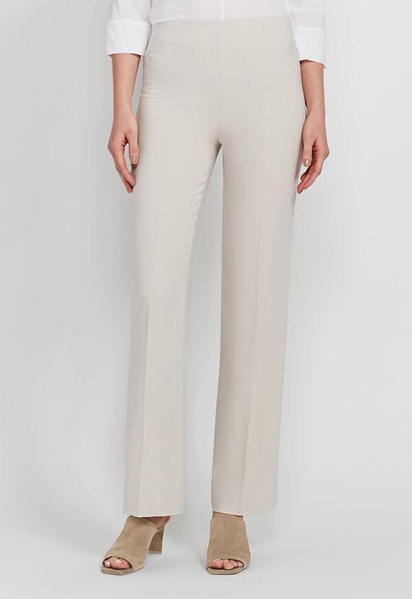 Side Zip Pant, image 1