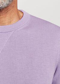 Crewneck Sweatshirt, thumbnail 2
