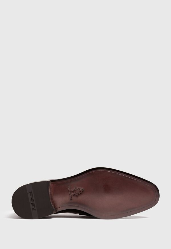 Hastings Signature Bit Loafer, image 5