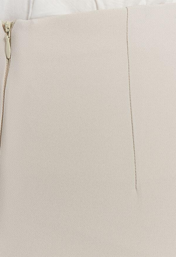 Side Zip Pant, image 3