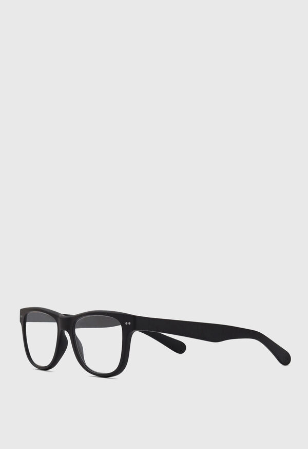 Sullivan Reading Glasses, image 7