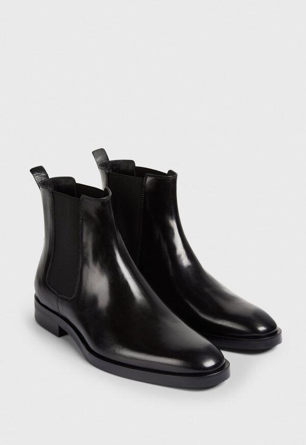 Natale Chelsea Boot, image 3
