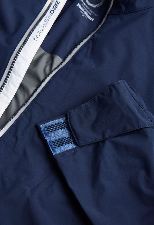 Zero Restriction 3-in-1 Hooded Jacket, image 7