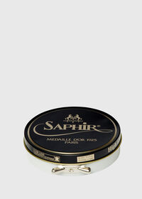 Pate de Luxe Shoe Polish 100 ml, thumbnail 1