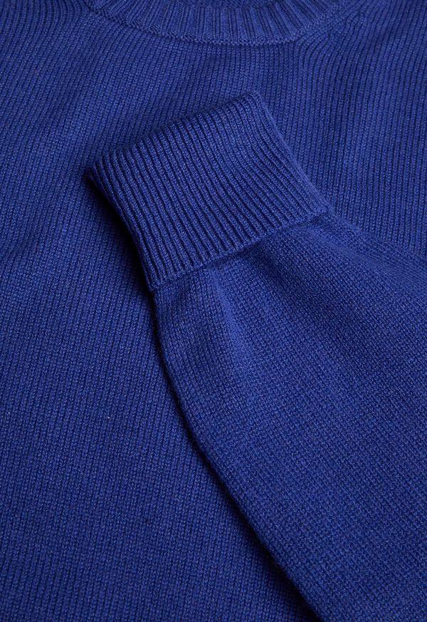 Cashmere Crewneck Sweater, image 15
