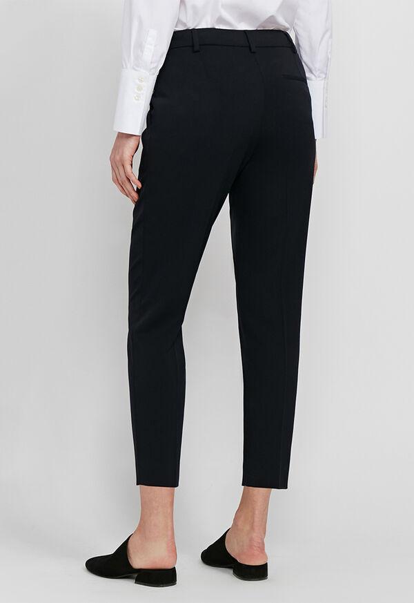 Grain De Poudre Trousers, image 3