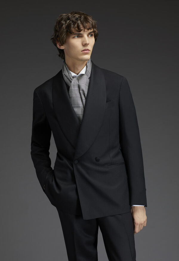The Phineas Cole Tuxedo, image 5