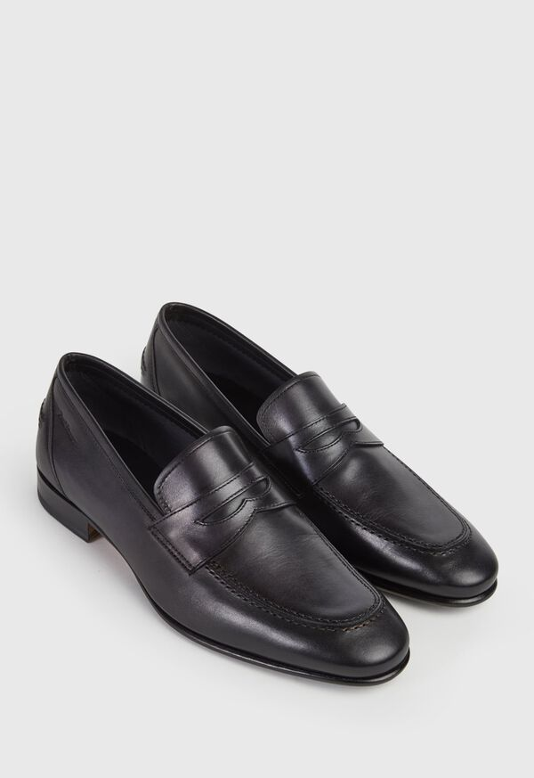 The Astor Penny Loafer, image 3
