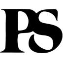 www.paulstuart.com